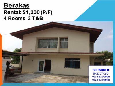 BKS/57/2-D