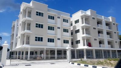 Gadong Menglait - 3 Bedroom Apartment $205,000.00